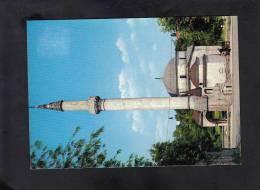BANJA LUKA MOSQUE ** - Bosnie-Herzegovine