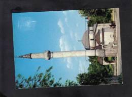 BANJA LUKA,MOSQUE ** - Bosnie-Herzegovine
