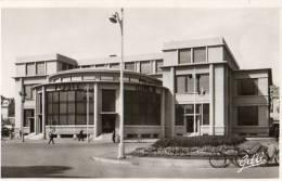 VICHY - HOTEL DES POSTES - Vichy
