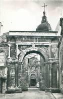 25 - BESANCON-les-BAINS - La Porte Noire (Péquignot, Editeur, 1213) - Besancon