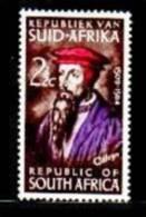 RSA ,1964,  MNH Stamp(s) Calvijn Nr. 341 - South Africa (1961-...)