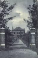 Kortenberg -villa Elisabeth - Kortenberg