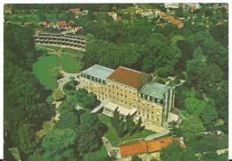Essonne :  RIS  -  ORANGIS  : Centre  Médical - Ris Orangis