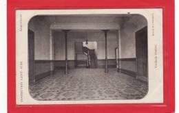 ARMENTIERES (59) / EDUCATION / ECOLES / INSTITUTIONS / Institution Saint-Jude / Vestibule D'entrée - Armentieres
