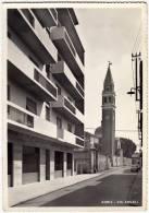 ADRIA - VIA ANGELI - ROVIGO - 1960 - Rovigo