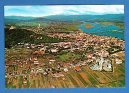 VIANA DO CASTELO - VISTA AÉREA - Viana Do Castelo