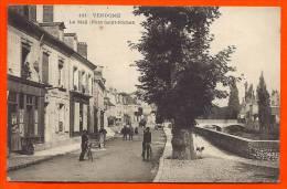 VENDOME - Le Mail ( Pont St Michel )  ( TBE L65 ) - Vendome