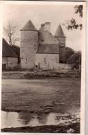 BEZENET: Château Du Puy-Chatonin - France