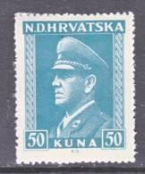 Croatia  78  * - Croatia