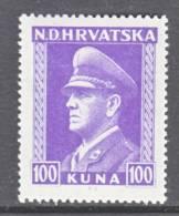 Croatia  80  * - Croatia