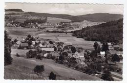 Ak Truppach, Mistelgau, 1971 - Bayreuth