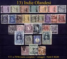 Indie-Olandesi-013 - Nederlands-Indië