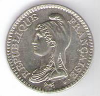 FRANCIA 1 FRANCO 1992 - Francia
