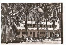 Espagne - Benidorm ( Alicante ) Hotel Europa Das Paradies Der Spanischen Riviera - Alicante