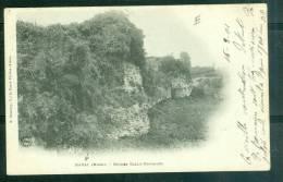 Bavai Bavay Ruines Gallo- Romaines  - Lh11529 - Bavay