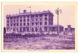 ITALIA CESENATICO Grand Hôtel - Forlì