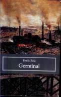 GERMINAL - Emile Zola - Libri, Riviste, Fumetti