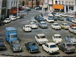 Roermond -automobile Auto Car     D104689 - Non Classificati