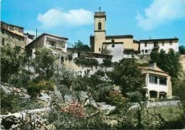 """. CPSM FRANCE  06  """"    La Gaude         """" - Autres Communes"""
