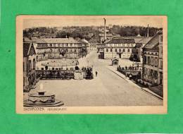 Zweibrücken Herzogsplatz - Zweibruecken