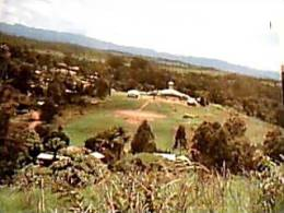 CAMERUN CAMEROON  NKWEN FUTRU CATTOLICA MISSIONE   N1990  EF14920 - Camerun
