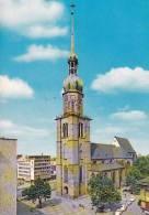 Ak Dortmund, St.  Reinoldi - Dortmund
