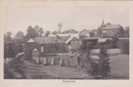 Robertville - Waimes - Weismes