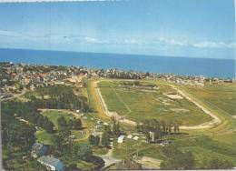COUTAINVILLE  / CAMPING   / LOT 5 - Ohne Zuordnung