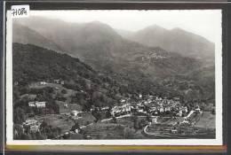 NOVAGGIO - ISTITUTO MILITARE DI CURA - TB - TI Ticino