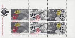 Nederland - Kinderzegels - 13 November 1979 - NVPH 1190 - Xx/postfris/MNH - Periode 1949-1980 (Juliana)