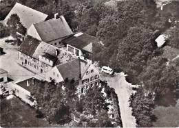 Allemagne - Waldgasthof Ziedgelstadel -Stadtbergen ( Bavière > Augsburg-Augsbourg) (Cpsm Année 1963) - Augsburg