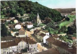 7/57 - CPSM FALCK-VILLAGE - Autres Communes