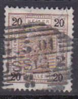 Österreich/Austria Mi.-Nr. 75 O - 1850-1918 Empire