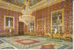(MAD186) MADRID. PALACIO REAL. CAMARA OFICIAL - Madrid