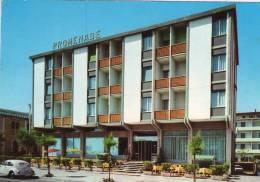 PESARO , Hotel   Promenade   * - Pesaro