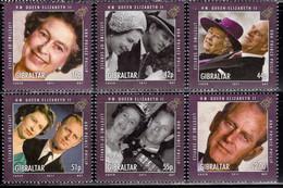 MICHEL Band 1+2 Stamp Europa Katalog 2013 Neu 120€ Mitteleuropa: A CZ CSR HU FL SK SW-EU: Andorra E F Gibraltar P MONACO - Handbücher