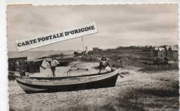 14 - VER SUR MER - LA PLAGE DU PESTY-VERT APRES LE DEBARQUEMENT DU 6 JUIN 1944 - Andere Gemeenten