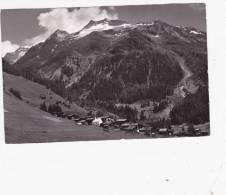 Imfeld Bei Binn - VS Valais