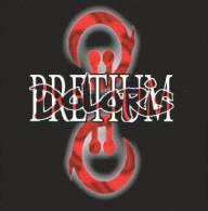 PREMIUM DOLORIS - CD - GOTH METAL