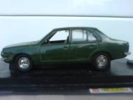Renault 18 Verte - Verem