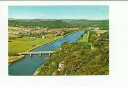 Anhée Vallée De La Meuse - Anhée