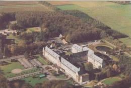 Sijsele  Elisabeth Ziekenhuis          Scan 4270 - Damme
