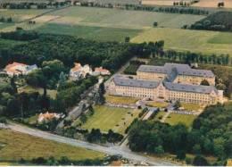 Sijsele  Elisabeth Ziekenhuis          Scan 4271 - Damme