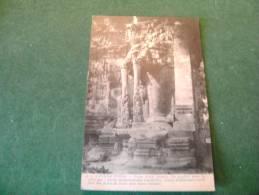 BC4-3-1 Angkor Thom Cambodge - Cambodge