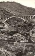 Le Pont De Bezergues Neuve TTB - France