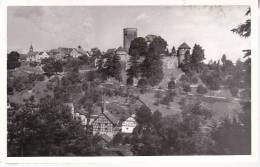 Trendelburg 1960 - Allemagne