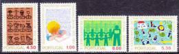 Portugal 1973. Erziehung. Staatliche Volksschule, Buecher (B.0944) - 1910-... República