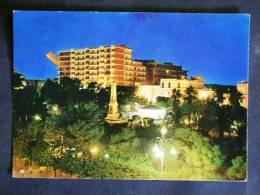 PUGLIA -BARI -BISCEGLIE -F.G. LOTTO N°290 - Bari