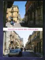 PUGLIA -BARI -GIOIA DEL COLLE -F.G. LOTTO N°290 - Bari