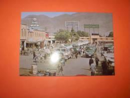 A1388 Pakistan Il Mercato - Pakistan